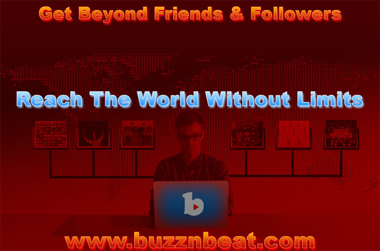 Buzz n Beat – What Why How – In a Nutshell