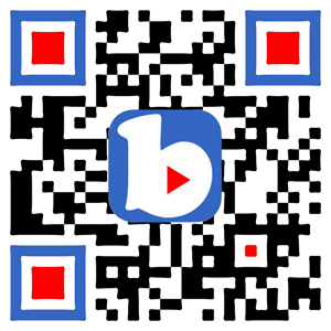 QR Code for Auto Direction to iOS and Android Apps