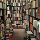 10 Best Seller Books of Our Times