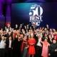 Top Ten Winners Of World's Best Restaurant Award 2017 – New York Stands #1