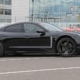 2020 Porsche Mission E Electric Sedan Expected Sometime in 2019