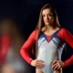 Gymnast Maggie Nichols was first to report abuse by Larry Nassar