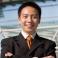 Profile picture of Gwang Yong Chui