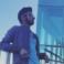 Profile picture of Tahir