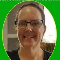 Profile picture of Arlene Jernigan RN CDNe