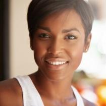 Profile picture of Morgan Hall