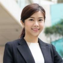 Profile picture of Stella Lee