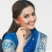 Profile picture of Nitu Mehra