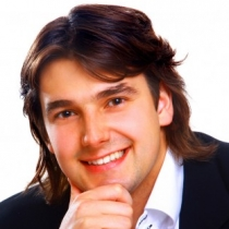 Profile picture of Adam Brooks