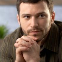Profile picture of Adrian Rivera