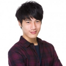 Profile picture of Larry Wang