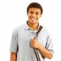 Profile picture of Mario Diaz