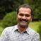 Profile picture of Raj Narayan