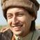 Profile picture of Rehan Yousafzai