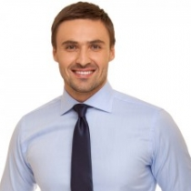 Profile picture of Sean Coleman