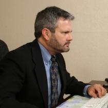 Profile picture of Thomas Cox