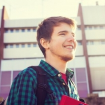 Profile picture of Tristan Brooks